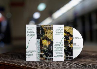 grafinio-dizaino-kursai-praktika-DVD-CD-dizainas-julia-morozova