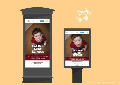 stendo-reklama-tomas